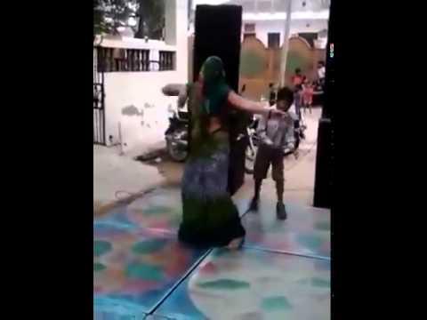 Xxx Mp4 Savitha Bhabi 3gp Sex