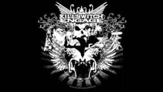 Killswitch Engaged - My Curse Bass Boosted amped!