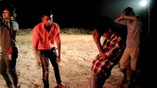 images Matal Dance In Durgapuja