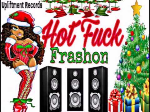 Xxx Mp4 Frashon Hot Fuck Christmas Fuck XBlack Magic Riddimx Dec 2016 Download Link In Description 3gp Sex