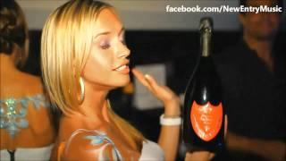 Britney Spears - Criminal (Onur Korkmaz Remix)