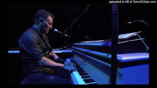Bruce Springsteen - Streets of Philadelphia - Live Piano