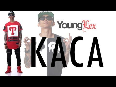 Xxx Mp4 YOUNG LEX Kaca Video Lyric 3gp Sex