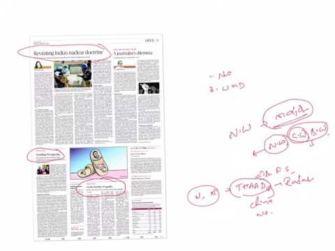 Xxx Mp4 27MARCH2017 THE HINDU BY LAEXCELLENCEIAS AND INSIGHTS 3gp Sex