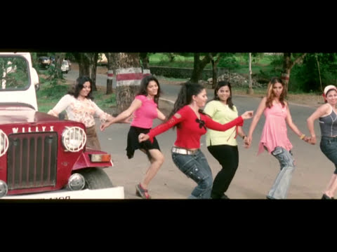 best of rinku mp3 song