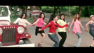 Hot Bhojpuri Songs | Etna Guman Debae | Ravi Kishan | Hot Rinku Ghosh | Hot Bhojpuri Dance