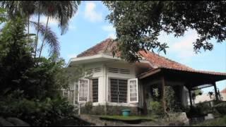 Film Indonesia: My Last Love (2012)