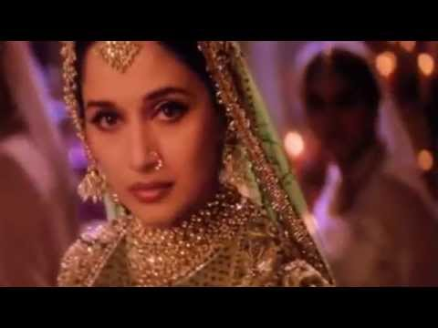 Madhuri Dixit's Top 7 dance Numbers