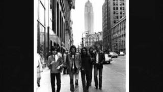 Horslips - Red River Rock - live in Pennsylvania 1978