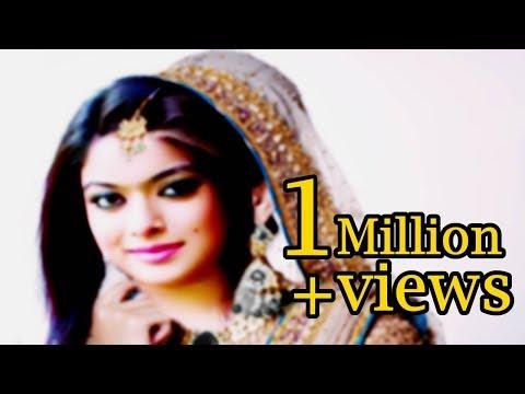 Xxx Mp4 বাংলাদেশী গরম দেহের নায়িকা সাহারার বিয়ে। Bangladeshi Actress Sahara Getting Married 3gp Sex