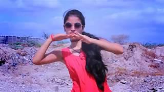 Jaanu meri jaan Juggy D ft Raftaar(Behan hogi teri) free style dance teaser