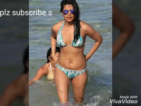Xxx Mp4 Bollywood Sxy Video Plz Subscribe 3gp Sex