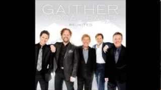 MY JOURNEY TO THE SKY GAITHER VOCAL BAND PISTA