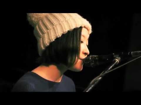 《Piano》オレンジ/SMAP(Cover)YuReeNa[at 下北沢 SEED SHIP]