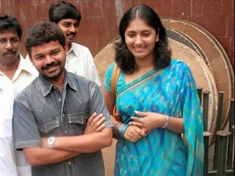 Telugu Anchor Jhansi Family Rare and Unseen Images