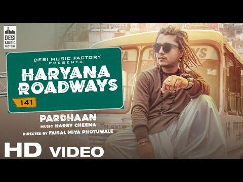 Xxx Mp4 Pardhaan Haryana Roadways 3gp Sex