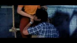 hot video of manisha koirala Sexy in This