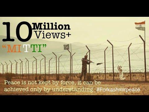 Xxx Mp4 Emotional Indian Short Film On Kashmir Peace Los Angeles Award Wining Short Film Mitti Hindi 3gp Sex
