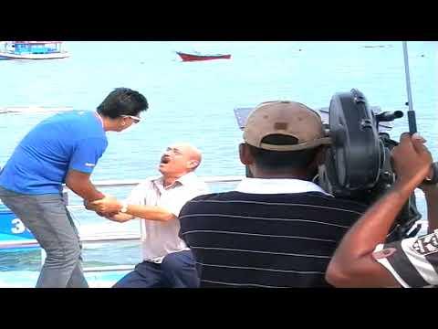 Xxx Mp4 সাকিব খাঁনের শুটিং ব্যাঙ্ককে Action Director Mithu 3gp Sex