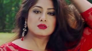 ফাঁস হলো নায়িকা মৌসুমির গোপন প্রেম! জানেন কে সেই ছেলে | Actress Mousumi | Bangla News Today
