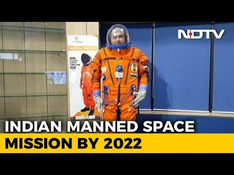 Xxx Mp4 Inside India S 2022 Space Mission NDTV Special 3gp Sex