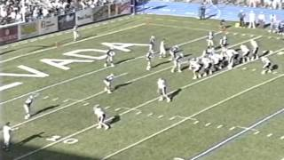 The Greatest Comeback in College Football History
