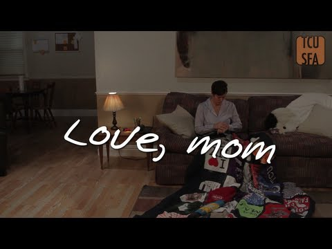 Xxx Mp4 Love Mom 2011 3gp Sex