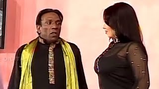 Best Of Sheezah and Lucky Dear New Pakistani Stage Drama Full Comedy Funny Play