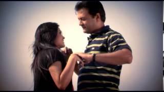 Moner Akash by shariar bandhan full HD