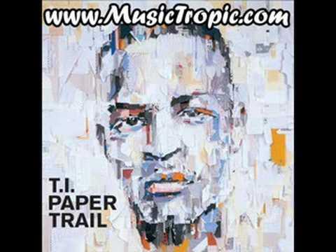 T.I. - Porn Star (Paper Trail)