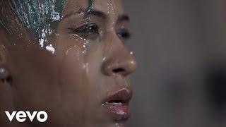 Emeli Sandé - My Kind Of Love (RedOne and Alex P Remix)