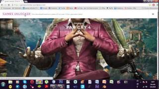 THE BEST WEBSITE TO DOWNLOAD FREE PC GAMES IN 2015!