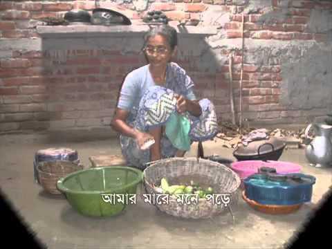 Momotaj song  Mair kandon jabot jibon