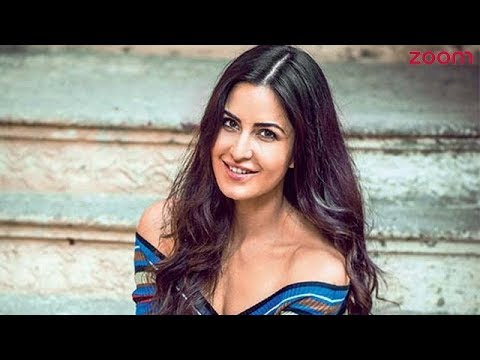 Xxx Mp4 Tiger Zinda Hai Makes Katrina Kaif 2nd Actress To Enter The 300 Crore Club Bollywood News 3gp Sex