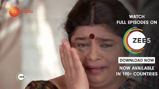 Suryavamsham - సూర్యవంశం | Episode - 367 - Best Scene | Zee Telugu Serial