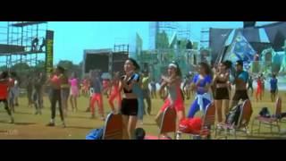 Taal Se Taal Mila (Western) -- A R Rahman -- HD.by sameera angel1