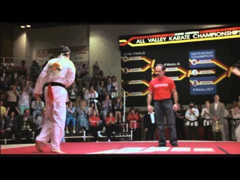 Xxx Mp4 Karate Kid 3 Final Fight 3gp Sex