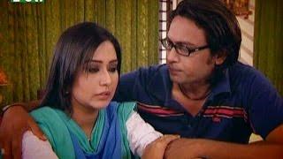 Bangla Natok Dhupchaya l Prova, Momo, Nisho l Episode 51