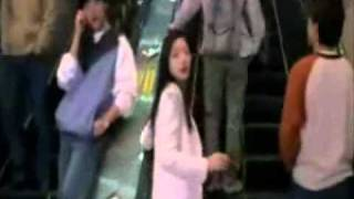 10 rule in my sassy girl - i believe -TAGALOG VERSION