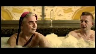 Nerez - Čertovská z filmu Román pro muže