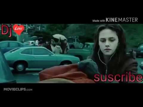 Hollywood Love 💓 Video And Bollywood Dj Love Song Pheli Baar 💓💓💓 New