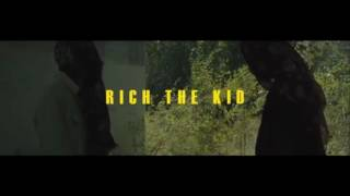 Rich The Kid x Jaden Smith Like This Instrumental + FREE FLP