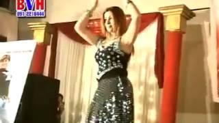 Khudkasha Dhamaka Yama   Seher Khan Pashto Song Dance On Stage