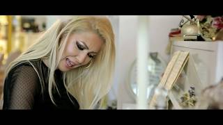 Laura 💔💔  Pleaca si nu ma mai cauta |oficial music video 2018 |