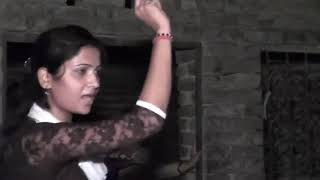 Chajje upar boyo ri bajro new song supar aisa dance kabhi dekhe nahi hoge Desi village dance