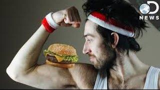 আজই যারা জীম শুরু করেছেন তাদের জন্য কিছু সাজেশান।। Health & Bodybuilding