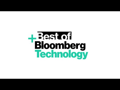 Best of Bloomberg Technology, 1/26/18 FULL SHOW FOR DIGITAL - YouTube Alternative Videos Watch & Download