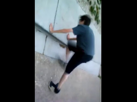 Xxx Mp4 Myfriend Fucking The Sidewalk Like Hes Doing A Push Up 3gp Sex