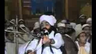 Peer Naseer ud din Naseer Shah Speech Must Watch ! 20