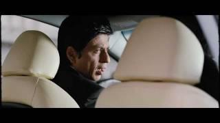 Don 2-Latest extended bollywood trailer 2011-Shahrukh Khan priyanka chopra
